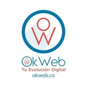 Ok Web