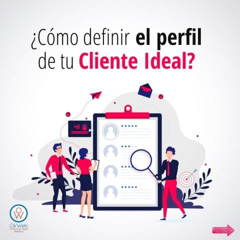 Ok-Web-Como-Definir-Perfil-Cliente-Ideal-02