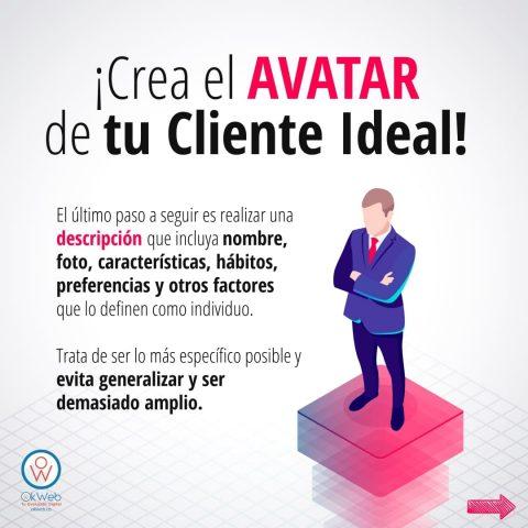 Ok-Web-Como-Definir-Perfil-Cliente-Ideal-04