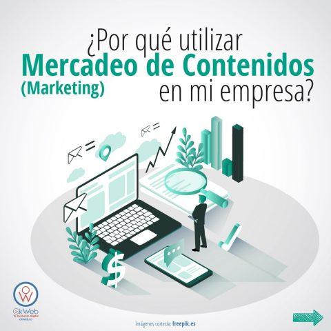 Ok-Web-Mercadeo-Contenido-02