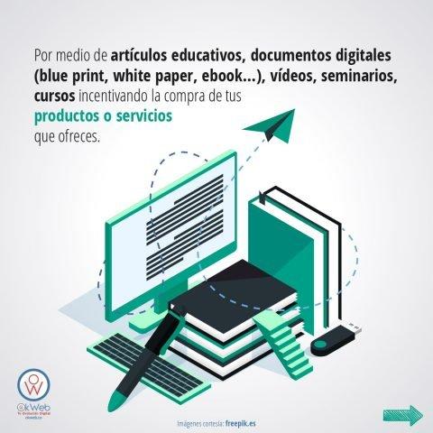 Ok-Web-Mercadeo-Contenido-04