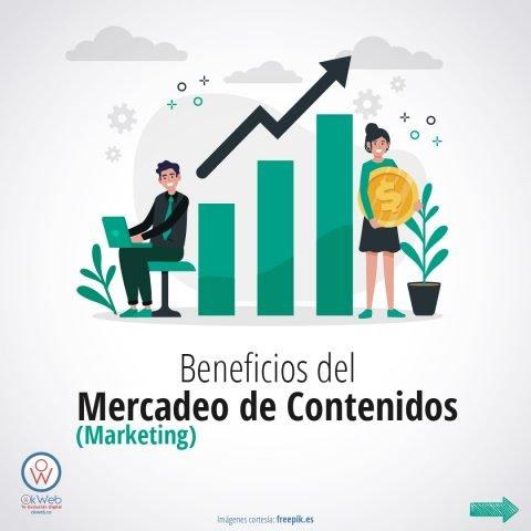 Ok-Web-Mercadeo-Contenido-05