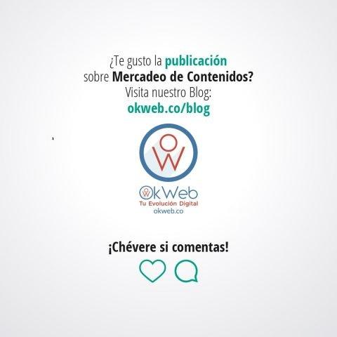 Ok-Web-Mercadeo-Contenido-10