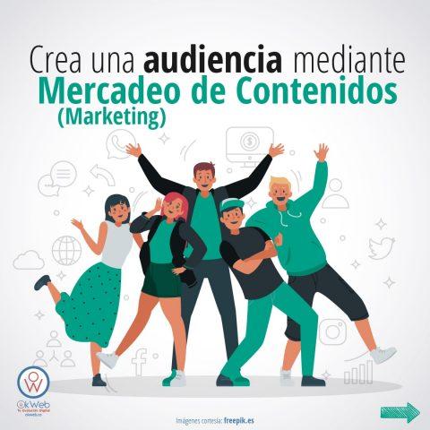 Ok-Webcrea-audiencia-mediante-mercadeo-contenido-02-min
