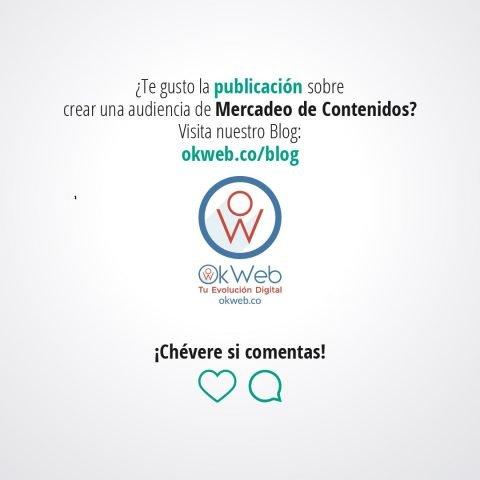 Ok-Webcrea-audiencia-mediante-mercadeo-contenido-06-min