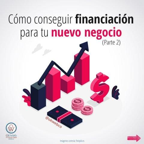 Okweb-Cómo-conseguir-financiación-tu-nuevo-negocio-2-02