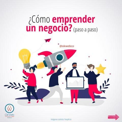 Okweb-Como-Emprender-Negocio-Paso-a-Paso-02