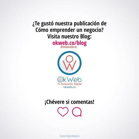Okweb-Como-Emprender-Negocio-Paso-a-Paso-07
