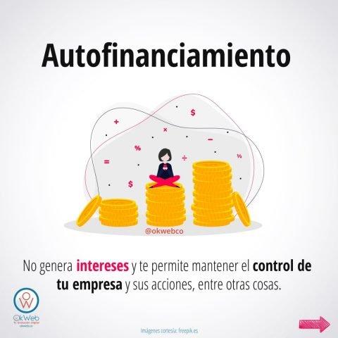 Okweb-Como-conseguir-financiacion-para-nuevo-negocio-03