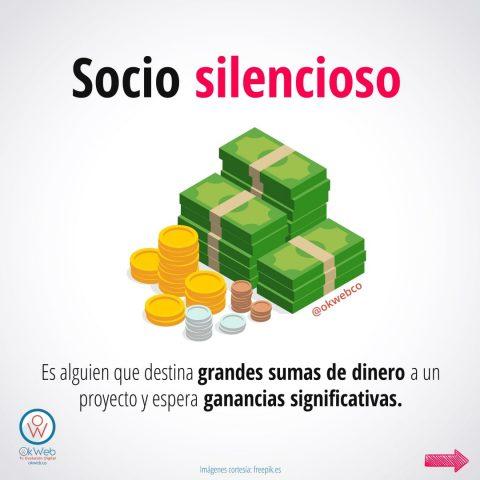 Okweb-Como-conseguir-financiacion-para-nuevo-negocio-05