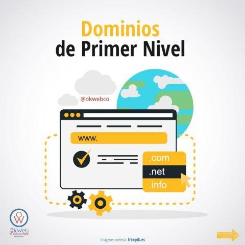 Okweb-Dominios-Primer-Nivel-02