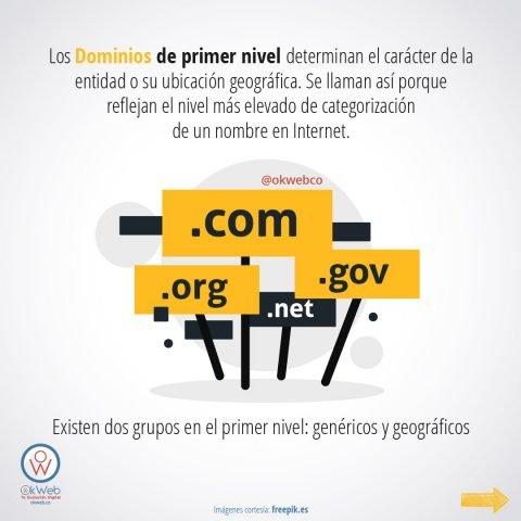 Okweb-Dominios-Primer-Nivel-03