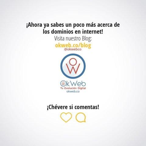 Okweb-Dominios-Primer-Nivel-06