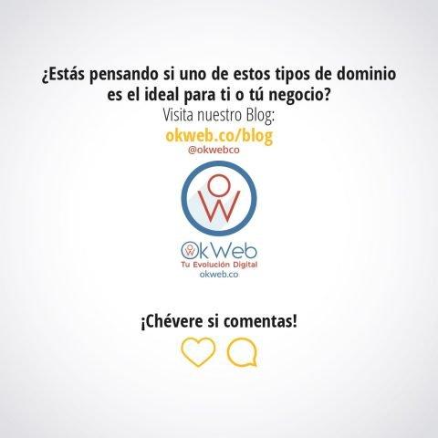 Okweb-Dominios-Segundo-Nivel-05