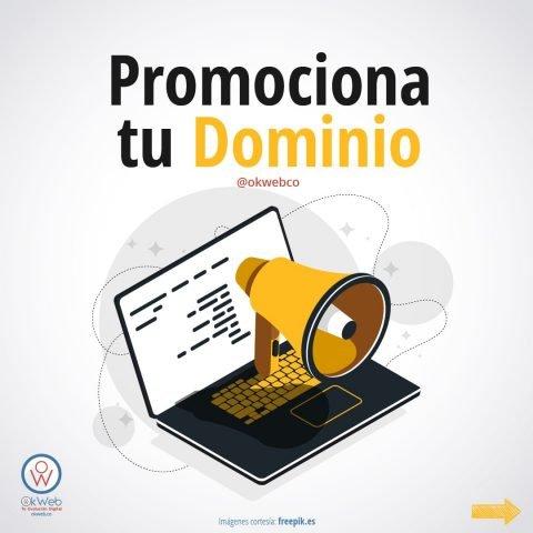 Okweb-Promociona-Dominio-02