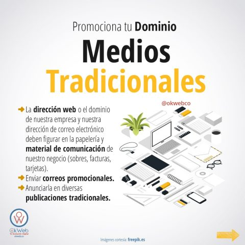 Okweb-Promociona-Dominio-03