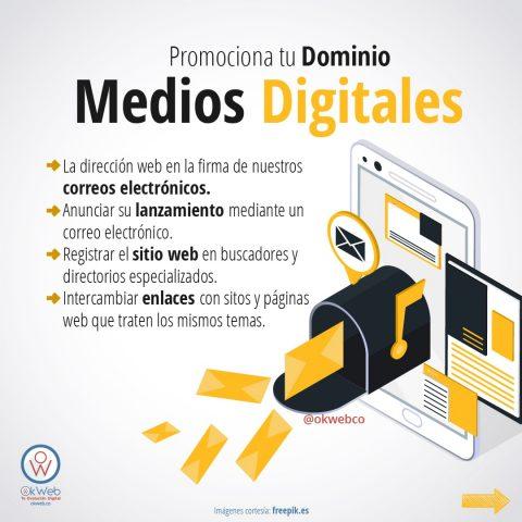Okweb-Promociona-Dominio-04