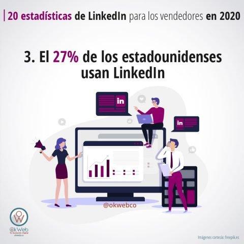 20 estadísticas de LinkedIn-04