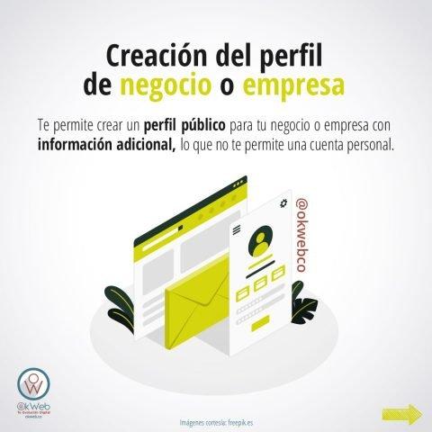 Okweb-Para-que-podemos-utilizar-WhatsApp-Business-P1-03