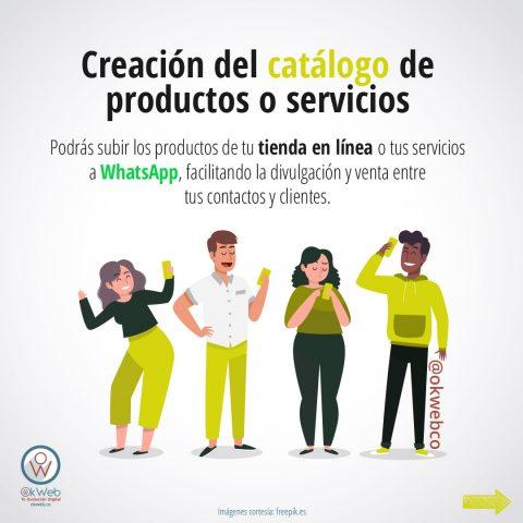 Okweb-Para-que-podemos-utilizar-WhatsApp-Business-P1-05