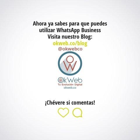 Okweb-Para-que-podemos-utilizar-WhatsApp-Business-P1-06