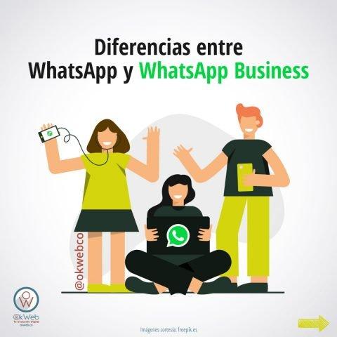 Okweb-Para-que-podemos-utilizar-WhatsApp-Business-P3-01