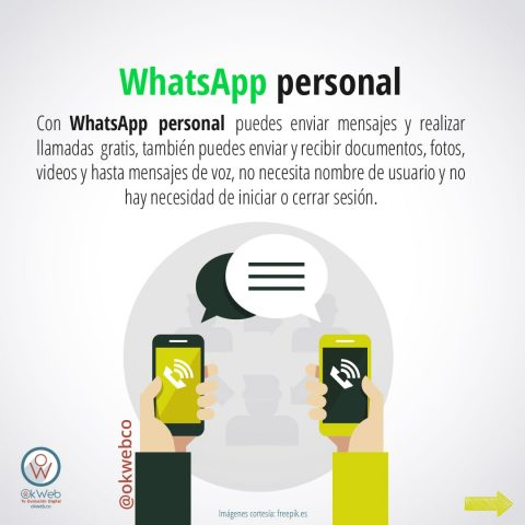 Okweb-Para-que-podemos-utilizar-WhatsApp-Business-P3-02
