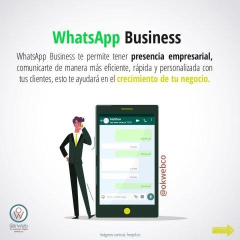 Okweb-Para-que-podemos-utilizar-WhatsApp-Business-P3-03