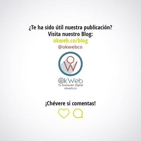Okweb-Para-que-podemos-utilizar-WhatsApp-Business-P3-04