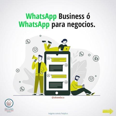 Okweb-Whatsapp-Bsiness-WhatsApp-negocios -02