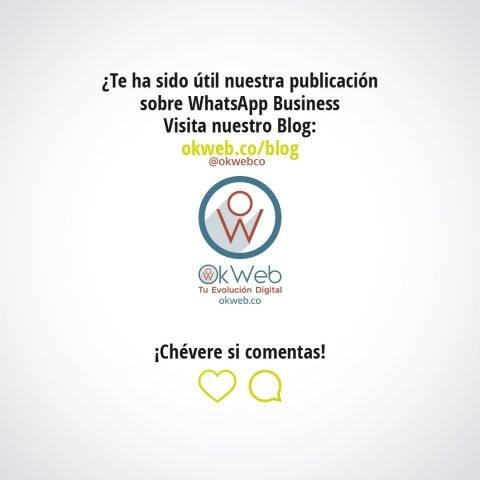 Okweb-Whatsapp-Bsiness-WhatsApp-negocios -06