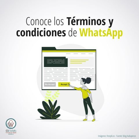 okweb-Conoce-Terminos-condiciones-WhatsApp-02