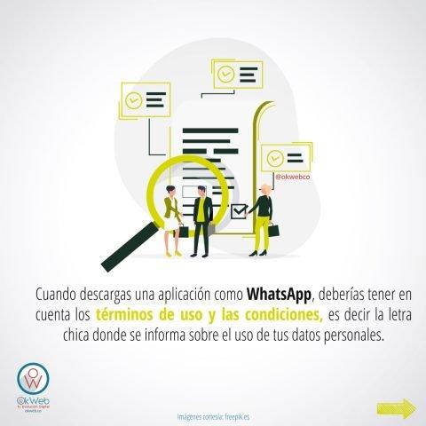 okweb-Conoce-Terminos-condiciones-WhatsApp-03
