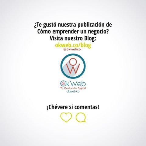 okweb-Conoce-Terminos-condiciones-WhatsApp-05