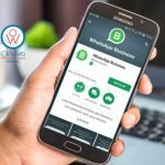 Ok Web - WhatsApp Business Y sus ventajas de marketing para tu empresa