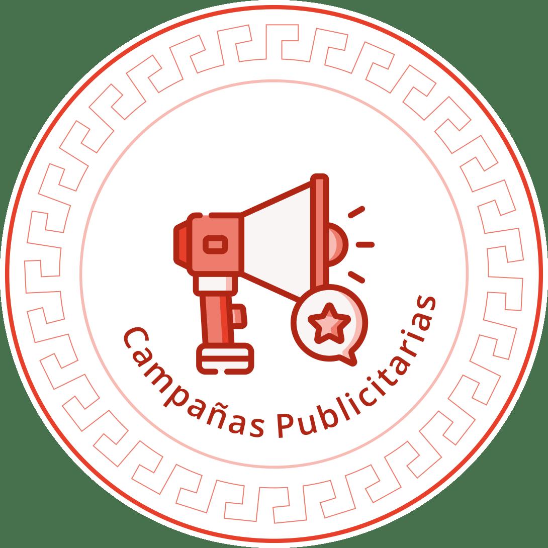 Ok Web - Campañas Publicitarias