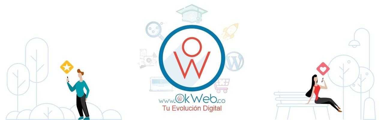 Nuestra Razón de Ser | Ok Web